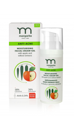 470001004203-margarita-anti-acne-cream_en_1603272166-e09b36846b01fa09ae1fc6c9aa203785.jpg