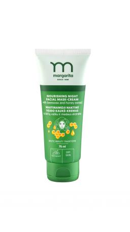 4770001001448-nourishing-night-mask-cream-with-honey-extract-tube-75ml_1618915490-910a45b2e74b052fe9de9afc1e463047.jpg