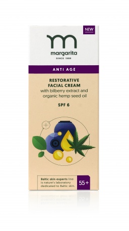 4770001001943-margarita-antiage-restorative-facial-cream_01_1573457952-26dd6180c4d0bb58a0fca108407fb459.jpg