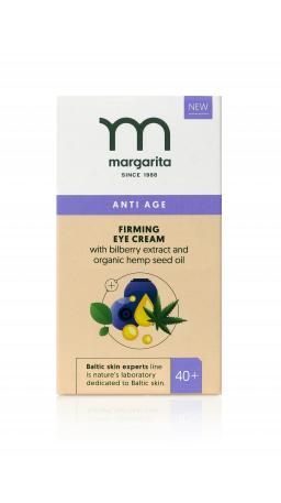 4770001001974-margarita-antiage-firming-eye-cream_01_1573459255-fd5da90aae9c14d6727424d05871ea0f.jpg