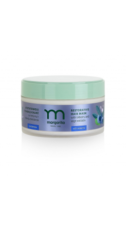 4770001003121-margarita-restorative-hair-mask-250ml_1597665054-91c862fa53dbc43494eab7b5909631e0.jpg