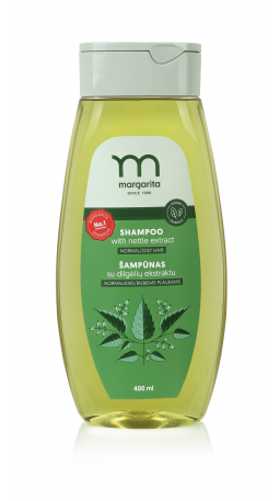 4770001005057-margarita-shampoo-with-nettle-extract-400-ml_1612159554-e85e856f5316bcc3a30f2291e959d78a.jpg