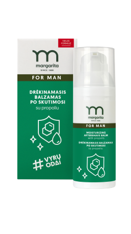 4770001005514-margarita-for-man-moisturizing-aftershave-balm_wsh-50ml_1624252673-2680988ab0388a1e0acf8557115c25dc.png