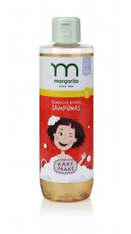 4770001336724-margarita-kake-make-sampunas-zemuogiu_1578909865-3200b9becee18b8264f307bb44ff5831.jpg