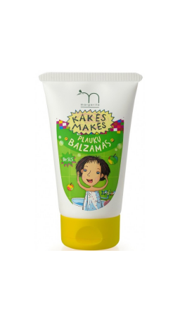 margarita-kakes-makes-plauku-balzamas-be-sls-150-ml-5ce414bbe06f856b22131c1ad25145d0.jpg