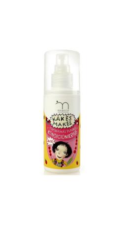 margarita-kakes-makes-purskiamas-plauku-kondicionierius-150-ml-a18f38816623c83ea478a501608d08fc.jpg